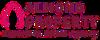 Almond Property Essex logo