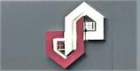 Vistapro Properties Logo