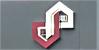 Vistapro Properties