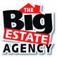 The Big Property Expert Wrexham LTD