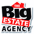 The Big Estate Agency logo