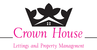Marketed by Crown House Lettings