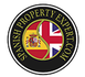 SpanishPropertyExpert.com