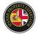SpanishPropertyExpert.com logo