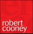 Robert Cooney logo
