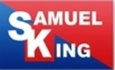 Samuel King Logo