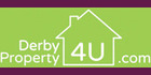 Derby Property 4 U