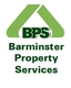 Barminster Property Services Logo