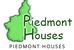 Piedmont Houses logo