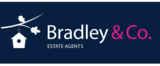 Bradley & Co Logo