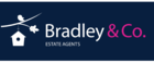 Bradley & Co, BS8
