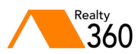 REALTY360 logo