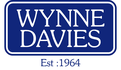 Wynne Davies, LL28
