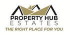 Property Hub Estates, RG1