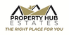 Marketed by Property Hub Estates