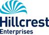 Hillcrest Enterprises (Dundee), DD2