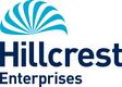 Hillcrest Enterprises (Edinburgh) Logo