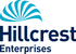 Hillcrest Enterprises (Edinburgh)