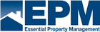Essential Property Management, BS16