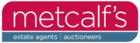 Metcalf's Estate Agents & Auctioneers Ltd, FY1