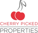 Cherry Picked Properties, Heald Green, SK8