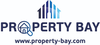 Marketed by Property Bay