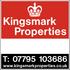 Kingsmark Properties, NP16