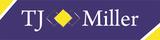 TJ MILLER LIMITED Logo