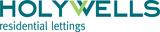 Holywells Residential Lettings Logo