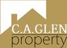 CAGlen Property, LS27
