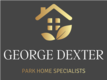 George Dexter Park Home Services LTD Logo