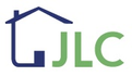 JLC Property Lettings, G52