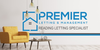 Marketed by Premier Letting