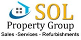 Sol Property Group CB