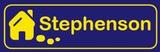 Stephenson Property Management Ltd Logo