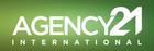 Agency 21 London Ltd, E12