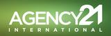 Agency 21 London Ltd