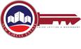 New Circle Estate logo