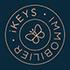 ikeys Realty logo