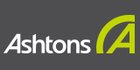 Ashtons Estate Agency - Newton-Le-Willows, WA12