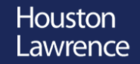 Houston Lawrence, SW19
