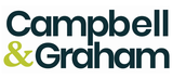 Campbell and Graham Logo