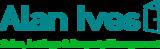 Alan Ives Logo