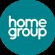 Home Group - Spectrum - The Encore Logo