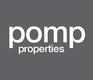 Pomp Properties Logo