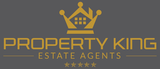 Property King Kent Ltd Logo
