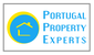 Portugal Property Experts logo