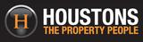 Houstons Logo