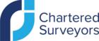 RJ Chartered Surveyors logo