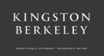 Kingston Berkeley